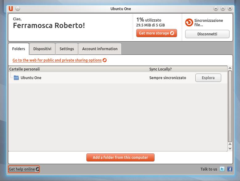 versioni precedenti ubuntu
