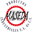 MASEDA P