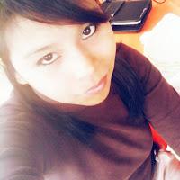 @nahomya-surez