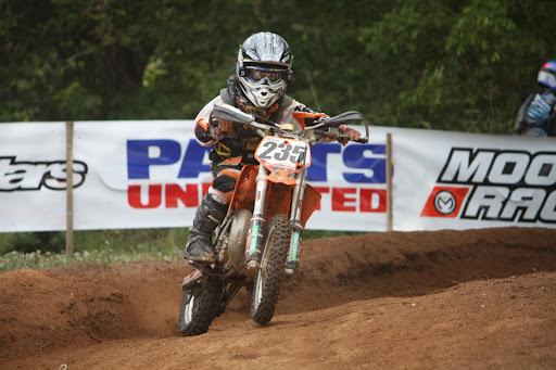 Brody Johnson Photo 15