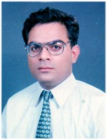 Baig Mirza Photo 8