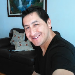 Dennis Tapia photos, images