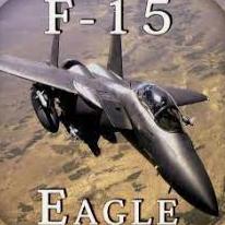 F15 ___