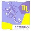Horóscopo de Hoy Scorpio, 17 de Octubre del 2014