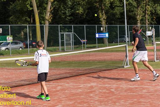 tennis demonstratie wedstrijd overloon 28-09-2014 (59).jpg