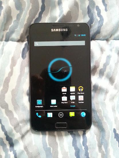 [vendo] Galaxy Note (N7000) 20130530_135904