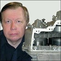 Дмитрий Дорофеев