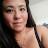 Christina Bowley avatar image
