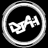 DJ A.H. (Official Channel)