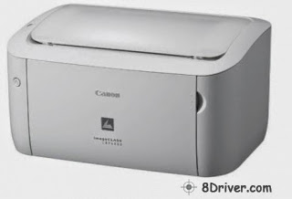 download Canon LBP3108B Lasershot printer's driver