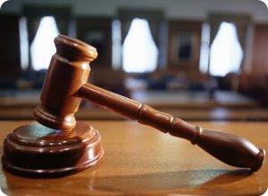 Спировский районный суд рассмотрел дело об отказе ветерану ВОВ в получении жилья