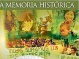 A 53 AÑOS DEL INICIO DE LA GUERRA, LAS CAUSAS DEL LEVANTAMIENTO ARMADO DEL 13 DE NOVIEMBRE DE 1960 SIGUEN VIGENTES