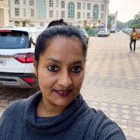 Profile picture of Satnam Kaur