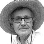Michael Daly (Michaeldalyartist)
