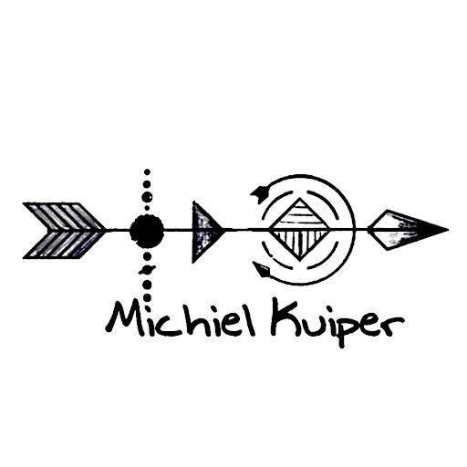 Michiel