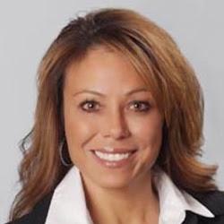 Tammy Cox