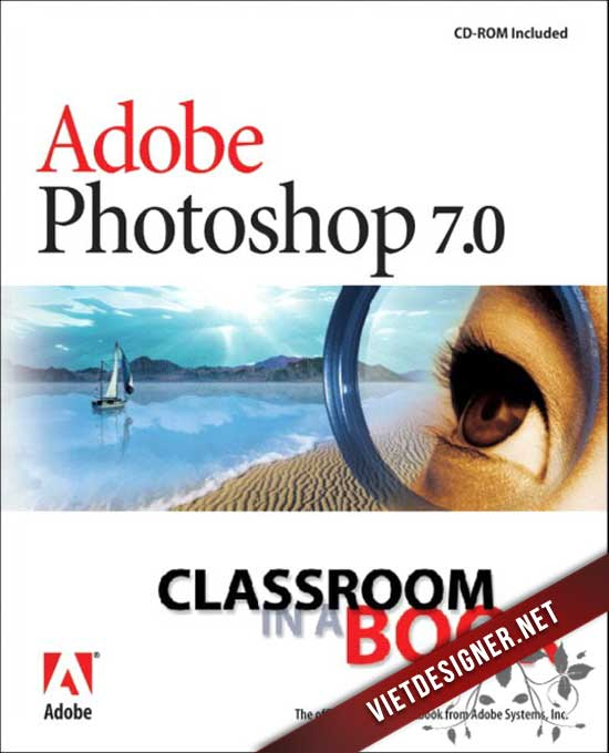 Photoshop Portable 7.0