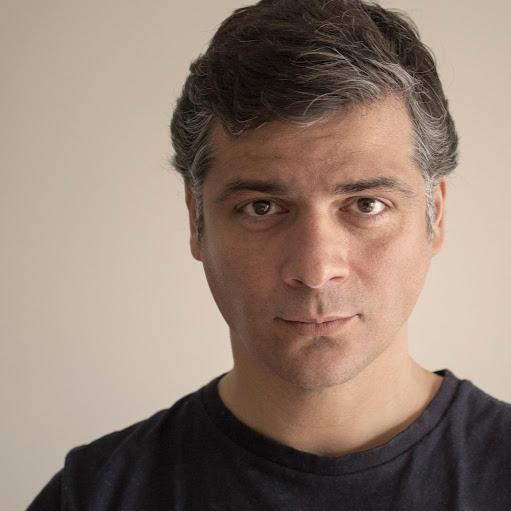 Ignacio Pereira