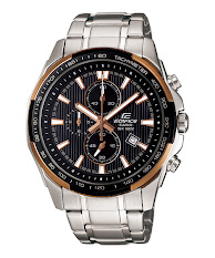 Casio Edifice : EF-547D-7A1V