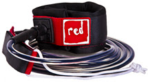 leash%20120.jpg