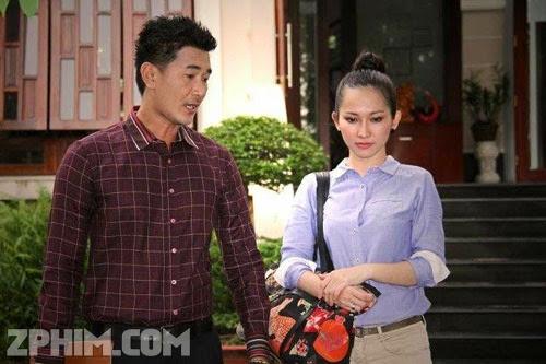 Ảnh trong phim Lạc Mất Linh Hồn - VTV1 Trọn Bộ 2