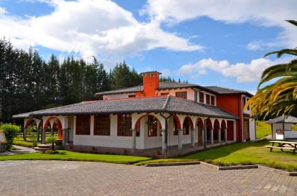Ecuador Travel: Ecuador's Official Travel Site