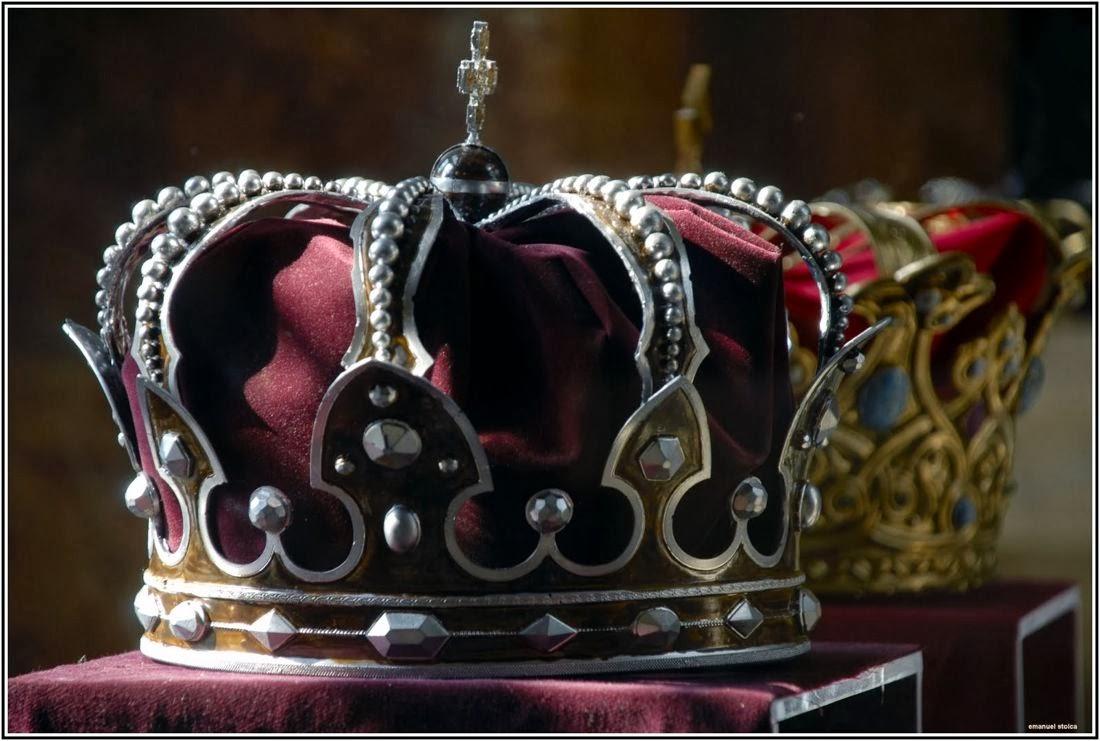 Programul evenimentelor publice dedicate aniversarii Majestatii Sale Regelui la implinirea varstei de 93 de ani
