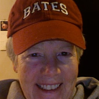 Kathleen Bates