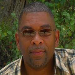 Charles Hollis