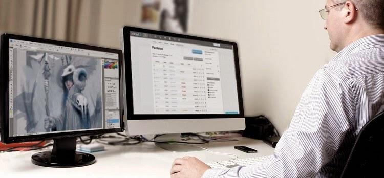 Billage, una herramienta online para gestionar tu negocio