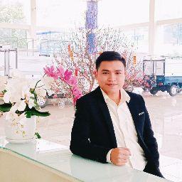 Quang Định Tạ - tadinhvnua@gmail.com,Quang-Dinh-Ta.99541,Quang Định Tạ