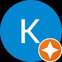 Kirk F.,AutoDir
