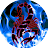 Brandon Ragusi avatar image