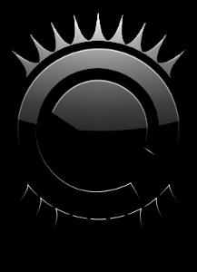 Enlightenment EFL 1.8 llegará la semana próxima y se anuncia la fecha probable del lanzamiento de Enlightenment EFL 1.9