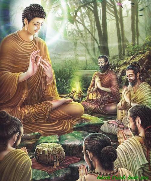Anh-3D-Lich-su-Duc-Phat-Thich-Ca-voluongcongduc.com-24
