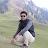Nayyar Almas avatar image