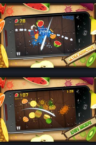 """fruit ninja game"""