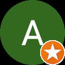 Arsita Dian Anggraeni
