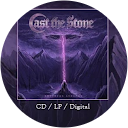 CAST THE STONE Official