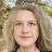 Gayle Scroggs avatar image