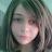 Yasmin Rodrigues avatar image