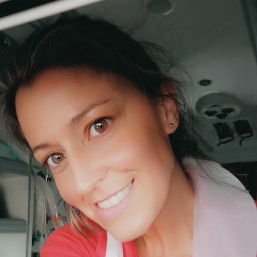 Mariana Felix