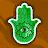 justin hayden avatar image