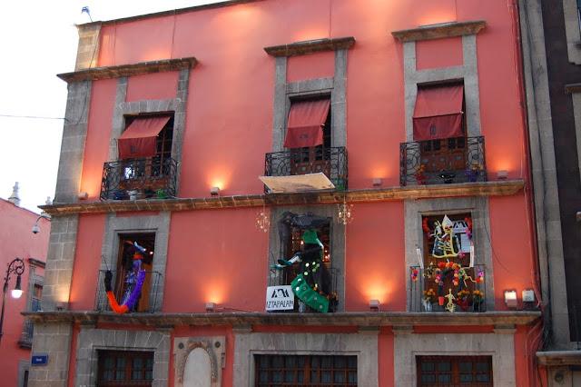 Viva Mexico DSC_0007