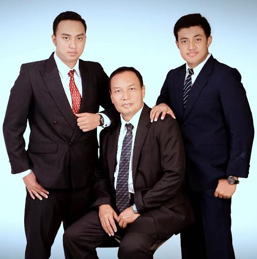 Anangga Satria review