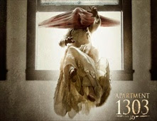 فيلم  Apartment 1303