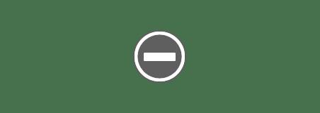 romania tv si antena 3 România TV, pe urmele Antenei 3