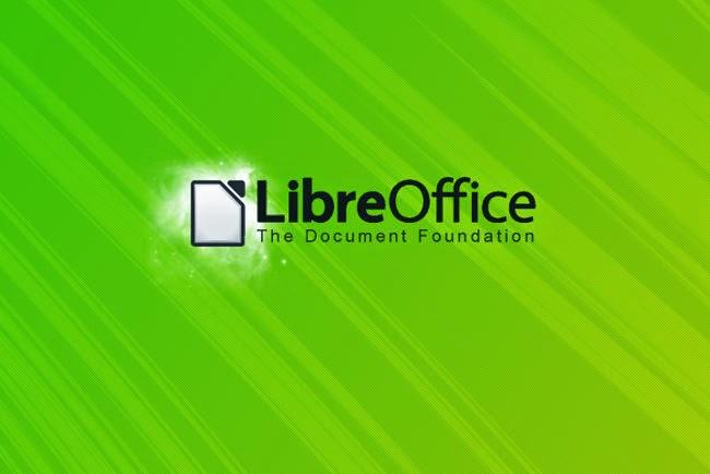 LibreOffice implementará soporte para firma digital en PDF