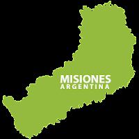 BioPhotos Misiones