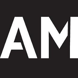 AD men logo